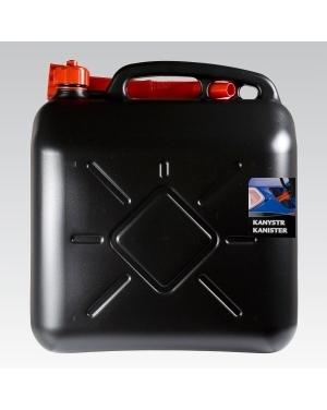 Kanystr na benzín 20l